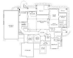 house plans with indoor basketball court how to costs rh theplancollection
