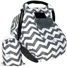 infant boy car seat cover canopies covers mama baby image baby car seat covers for girls infant boy car seat