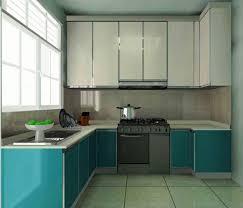 Best Kitchen Furniture Cabinet Furniture Archives The Better Kitchen
