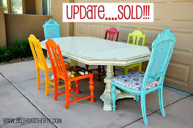 house beautiful mexican dining table and chairs