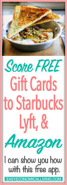 gift card deals sdhouse