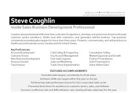 Sample Resume For Canada Post Job Best of Resume Posting Boards Post On Indeed Should I My Online Job Like You