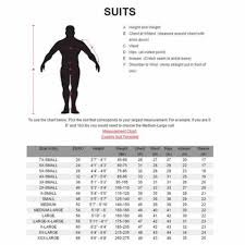 Kart Suit Size Chart K1 Apex Ii Kart Suit Point Karting