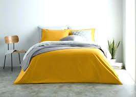 yellow duvet cover king duvet cover twin fascinating yellow bedding set sheets comforter sets twin queen yellow duvet cover king