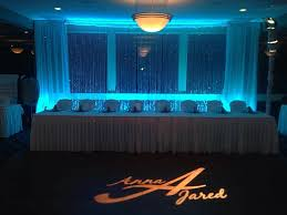 innovative lighting and design. Innovative Lighting And Design Kansas City Event Weddings Events 2. O
