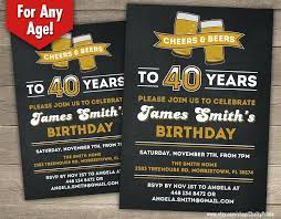 full size of invitations also birthday with for guys 21st mens birth birthday invitations male guys 21st guy