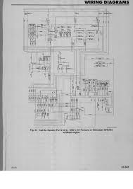 isuzu npr wiring diagram wiring diagrams isuzu truck wiring diagrams jodebal