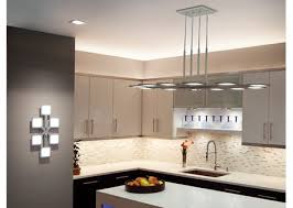 led lighting for kitchens. Led Lighting Kitchen. Hot Trends In Kitchen And Bath! Lighting! For Kitchens T