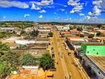 imagem de São Miguel do Guaporé Rondônia n-12