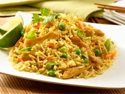fried rice wallpaper.  Fried Intended Fried Rice Wallpaper R