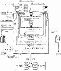 John deere z445 parts diagram elegant john deere z425 wiring diagram wiring diagram