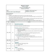 Meeting Recap Template Meeting Of Minutes Template Stagingusasport Info