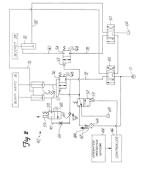 wiring diagram for hydraulics the wiring diagram schematic hydraulic system vidim wiring diagram wiring diagram