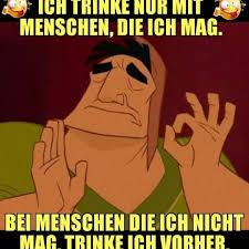 Echt Witzig At Echt33witzig Instagram Photos And Videos