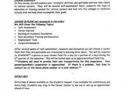 career essay resume short term and long career goals essay career plan essay example related