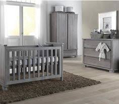 baby boy furniture nursery. baby nursery decor grey furniture boy sets minimalist stained painted contemporary brown