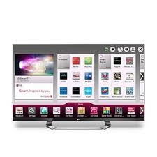 lg 55lm7600 support manuals warranty more lg u s a tv audio