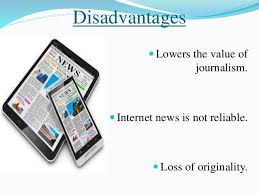 effects of new media on our society media education 20