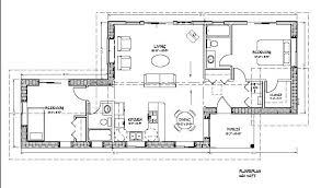 Home Design One Room Studio Apartment Floor Plan Design Ideas Modern One  Room House Floor Plans