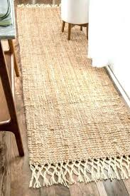 area rugs at kmart area rugs large size of coffee tables area rugs black area rugs