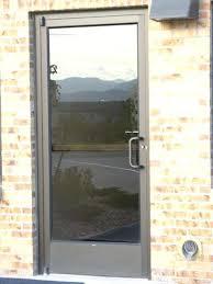 glass storefront door.  Storefront Commercial Glass Entry Doors Near Me  Storefront Door On Glass Storefront Door R
