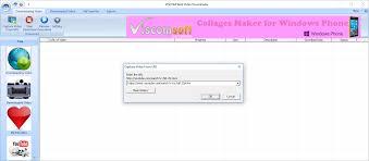Viscom Web Video Downloader Download