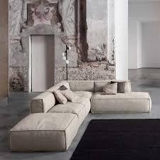best modular furniture. best 25 modular sofa ideas on pinterest couch modern and multifunctional furniture o