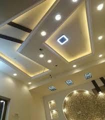 pop false ceiling designing service in