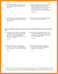 collection of free 30 solving one step equations word problems worksheet ready to or print please do not use any of solving one step equations