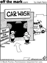 Car Wash Quotes 100 best Car wash humor images on Pinterest Car wash Ha ha and 18