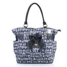usa coach poppy bowknot purse 13658 637b3