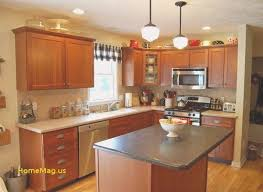 kitchen color ideas with wood cabinets. Unique Cabinets Kitchen Wall Colors With Light Wood Cabinets New Awesome Color Ideas  To With