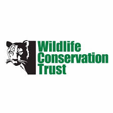 Wct Rate Chart Wildlife Conservation Trust India Wct_india Twitter