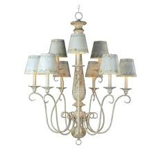 fascinating french country chandelier maxim french country chandelier french fl french country chandelier with crystals