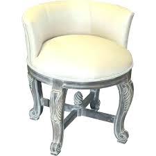 vintage vanity chair antique vanity chair vanity swivel stool bathroom vanity chair vintage swivel vanity chair vintage vanity chair