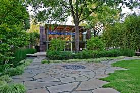 Home Garden Design Plan Cool Inspiration