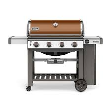 Modular Outdoor Kitchens Lowes Shop Free Delivery Grills At Lowescom