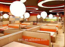 Restaurant Banquette Seating Modern Restaurant Furniture Buy