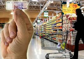 Resultado de imagen para inflacion argentina