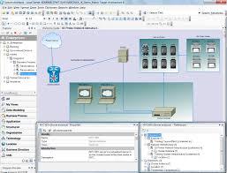 Unicom Systems Teamblue System Architect