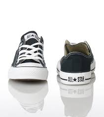 converse all star black. converse - casual all star sneaker converse all star black