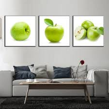 Apple Wall Decor Kitchen Green Apple Kitchen Decor And Color Inspiration Miserv