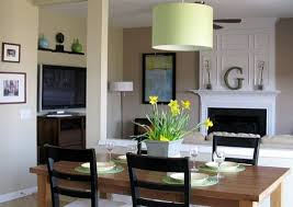 View In Gallery Decorate The Fireplace Mantel Beautifully