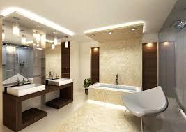 recessed bathroom lighting. Bathroom Recessed Lighting Innovations