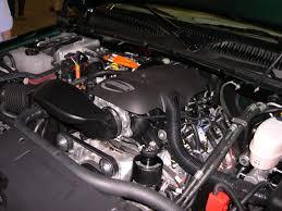 2001 chevy silverado engine diagram not lossing wiring diagram • 2001 chevy silverado engine diagram images gallery
