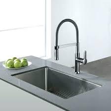 deep kitchen sinks extra deep kitchen sinks stainless steel extra deep stainless steel double kitchen sinks deep kitchen sinks