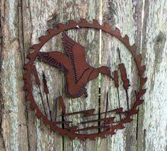 32 metal monogram vine letter initial with oval wreath door or wall hanger art metals and walls on rustic metal art wall hangings with 32 metal monogram vine letter initial with oval wreath door or
