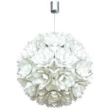 capiz pendant lamp pendant light hanging lamp circles pendant light capiz shell hanging lamp capiz pendant lamp