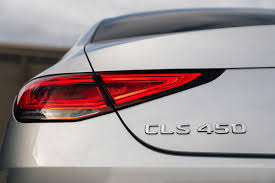 We analyze millions of used cars daily. 2018 Mercedes Benz Cls Price And Features