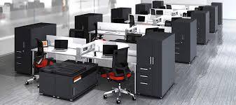 sensational office furniture. Great Office Furniture Retailers Sensational Design Ideas Innovative Featherlite P